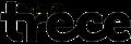 Logotipo-Azteca-Trece.png