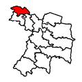 Lokasi Kartasura Sukoharjo.png