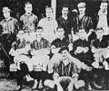 Lomas ac 1895.jpg