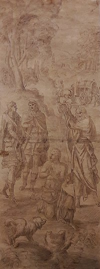 Lombard Baptism of the Eunuch.jpg