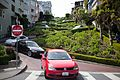Lombard Street (San Francisco) Photowalkabout March 23 2013-8685.jpg