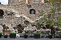 Londinium Roman Wall (25506918437).jpg