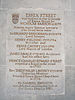 London_county_council_plaque_essex_hall,_7_essex_street,_london_ec2