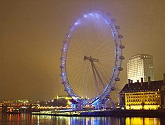London Eye at Night - geograph.org.uk - 48094.jpg