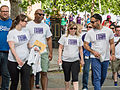 London Legal Walk (14047116929).jpg