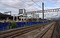 London MMB «G4 Great Western Main Line.jpg