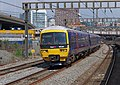London MMB »192 Great Western Main Line 166201.jpg