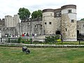 London Tower of London - panoramio (4).jpg
