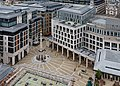 London UK View-from-St-Pauls-Cathedral-02.jpg