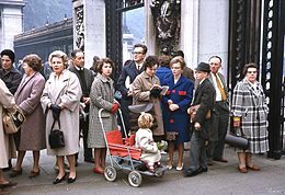 London Visitors 1962.jpg