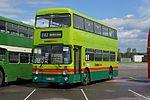 Londonlinks bus AN264 (KPJ 264W), 2012 North Weald bus rally.jpg