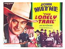 Lonely Trail poster 1936.jpg