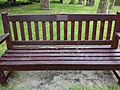 Long shot of the bench (OpenBenches 1098-1).jpg