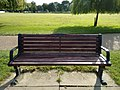 Long shot of the bench (OpenBenches 1776-1).jpg