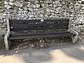 Long shot of the bench (OpenBenches 2167-3).jpg