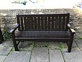 Long shot of the bench (OpenBenches 2590-1).jpg