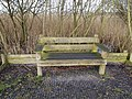 Long shot of the bench (OpenBenches 4805-1).jpg