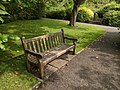 Long shot of the bench (OpenBenches 90-1).jpg