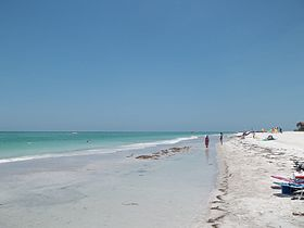 Longboat Key FL beach03.jpg