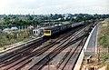 Longbridge Station - geograph.org.uk - 1601412.jpg