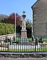 Longeau-Percey Monument aux morts de Percey-le-Pautel.jpg