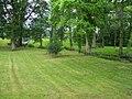 Longleat , Woodland Area - geograph.org.uk - 1225445.jpg