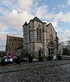 Longpont-sur-Orge - Basilique Notre-Dame-de-Bonne-Garde.jpg