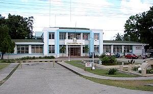 Loon, Bohol - Image: Loon Bohol 3