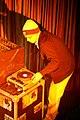 Lord Est @ Bar Kino - DJ 2.JPG