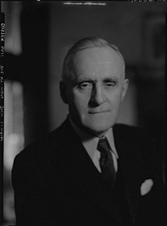 Jack Lawson British politician