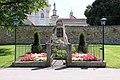 Loretto Soldatendenkmal.JPG