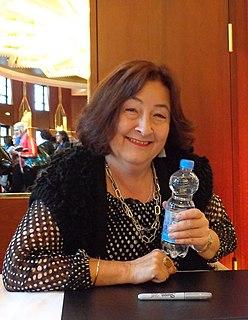 Lori Dungey New Zealand actress and voice actress
