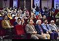 Loris Tjeknavorian 03 at 3rd Sarv-e Irani Festival.jpg