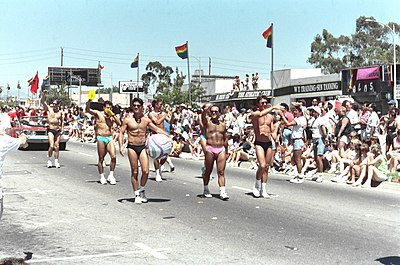 Los Angeles Gay Pride 1990.jpg