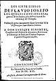 Los siete libros de Flavio Iosefo 1616.jpg