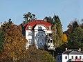 Loschwitz, Dresden, Villa Schillerstraße 2B.jpg