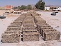 Lotan Alternative Building with mud (1258403048).jpg