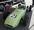 Lotus 18 FJ Mont-Tremblant.jpg