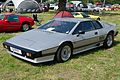 Lotus Turbo Esprit (1983) - 14945297717.jpg