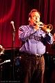 Louis Armstrong Centennial Band at Birdland, New York City (3669686008).jpg