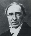 Louis-Henri Brévière