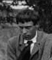 Louis Jouvet 1913.jpg