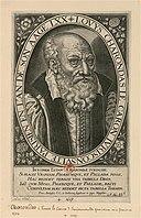 Louis Le Caron dit Charondas (1536-1617).jpg