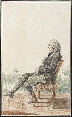 Louis Racine Wikipedia La Enciclopedia Libre