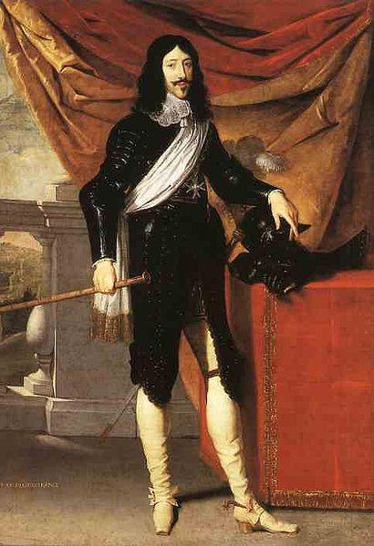 ملف:Louis XIIIval grace.jpg