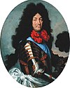 Louis XIV of France - Musée Antoine-Lécuyer.jpg