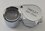 Loupe-triplet-30x-0a.jpg
