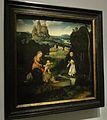Louvre-Lens - Renaissance - 105 - RF 2068.JPG