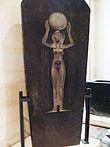 Louvres-antiquites-egyptiennes-p1010996.jpg