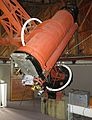 Lowell Observatory NRIS-66000172-Pluto Astrograph2-Flagstaff Arizona.jpg